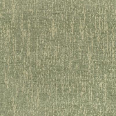 F3284 Juniper Fabric