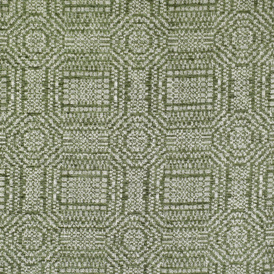F3287 Green Tea Fabric