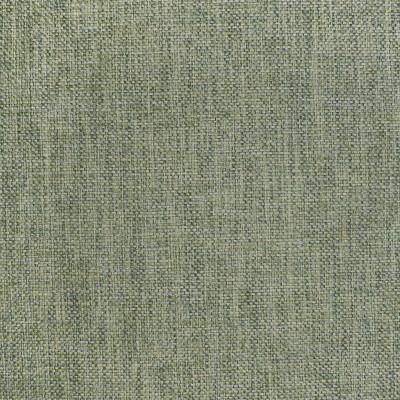 F3290 Mineral Fabric