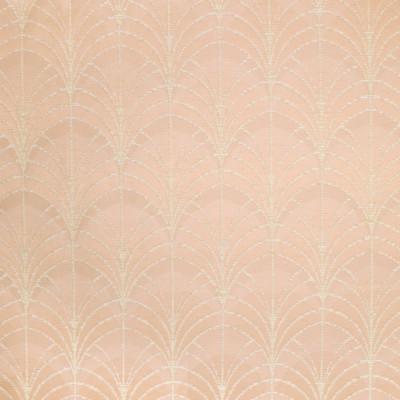 F3293 Blush Fabric