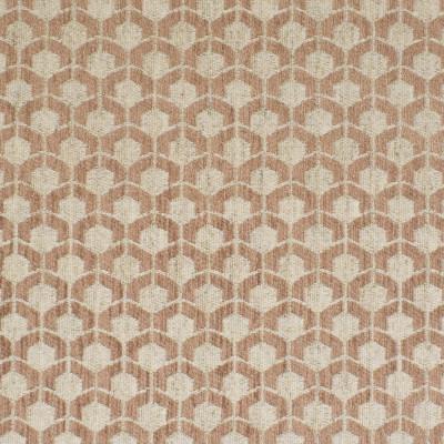 F3294 Rosebud Fabric