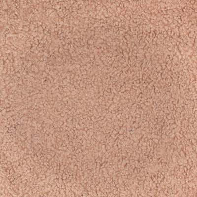 F3296 Pink Fabric