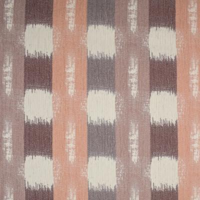 F3297 Petal Fabric