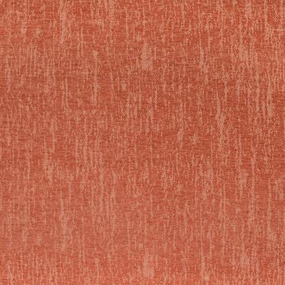 F3301 Cayenne Fabric