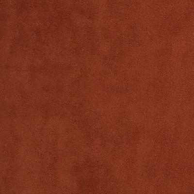 F3302 Clay Fabric