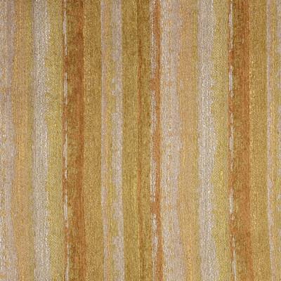 F3303 Amber Fabric