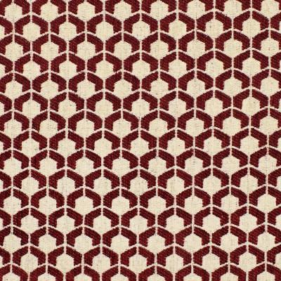 F3311 Sangria Fabric
