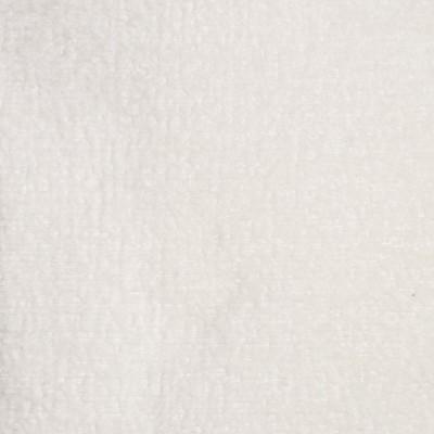 F3320 Snowdrift Fabric
