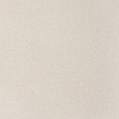F3323 Pearl Fabric