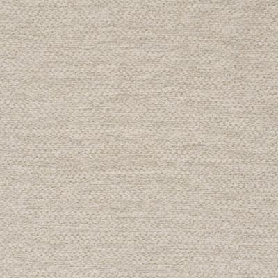 F3324 Vanilla Fabric