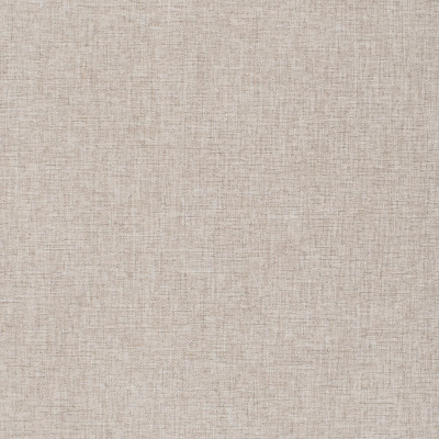F3325 Neutral Fabric