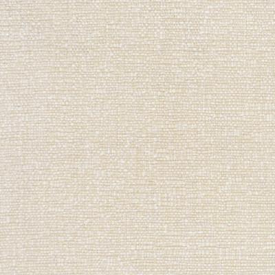 F3326 Cream Fabric