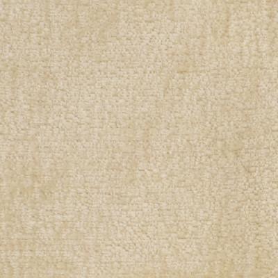 F3328 Meringue Fabric