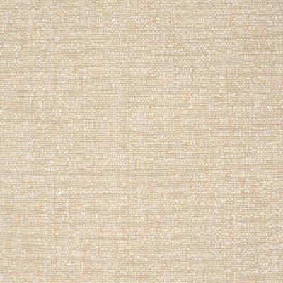 F3331 Flax Fabric