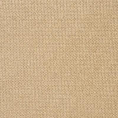 F3332 Wheat Fabric