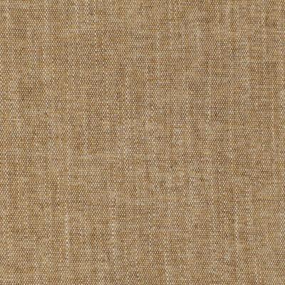 F3333 Teak Fabric