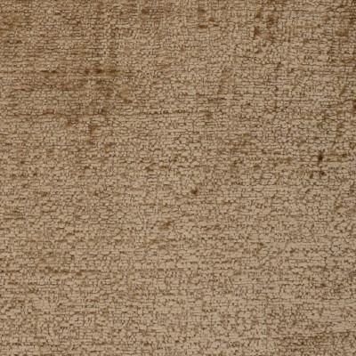 F3334 Sepia Fabric