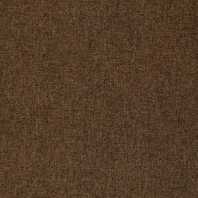 F3335 Russet Fabric