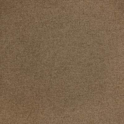 F3336 Cedar Fabric