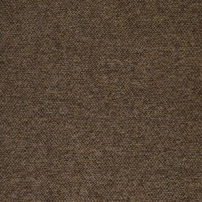 F3337 Wood Fabric
