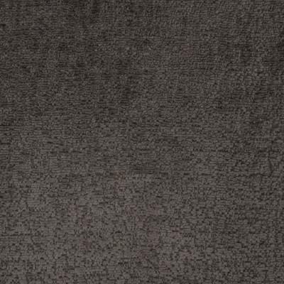 F3338 Carob Fabric