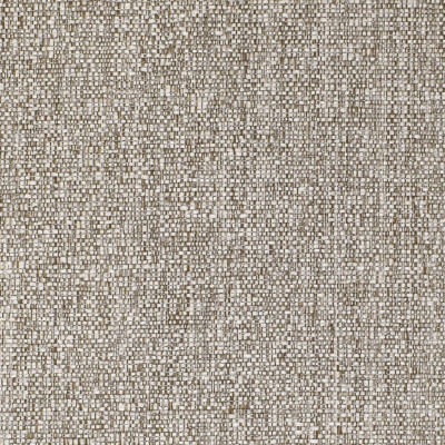 F3340 Stone Fabric