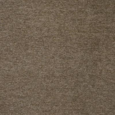 F3341 Mushroom Fabric