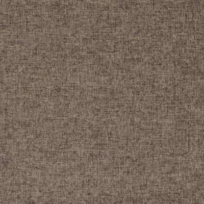 F3342 Taupe Fabric