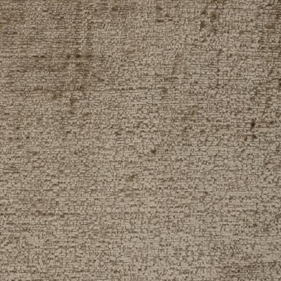 F3343 Espresso Fabric
