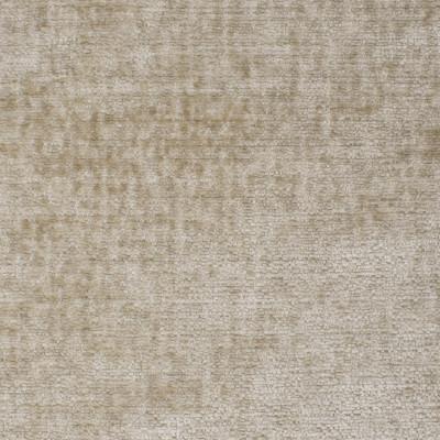 F3344 Cafe Au Lait Fabric