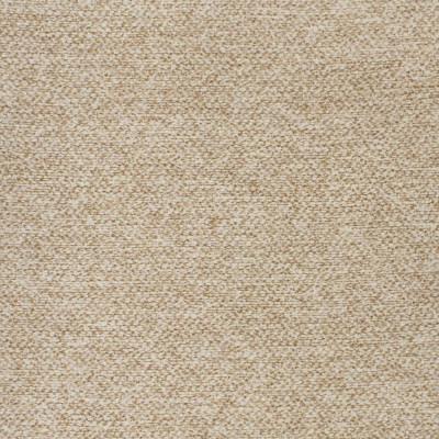 F3345 Bisque Fabric