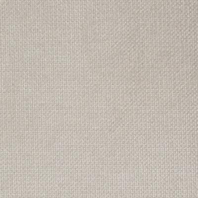 F3348 Fog Fabric