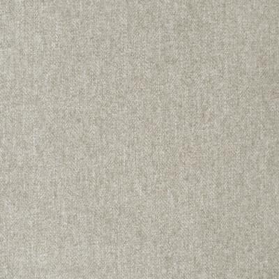 F3349 Lichen Fabric