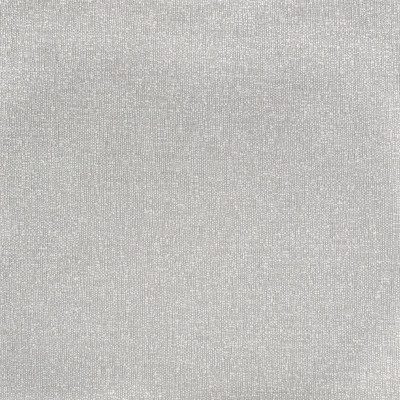 F3351 Oyster Fabric