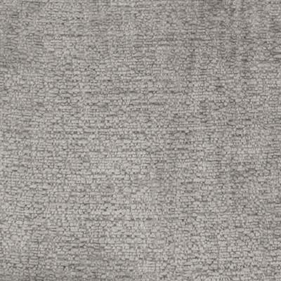 F3352 Smoke Fabric