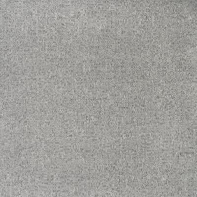 F3353 Gravel Fabric