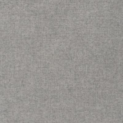 F3354 Dove Fabric