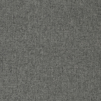 F3355 Coin Fabric