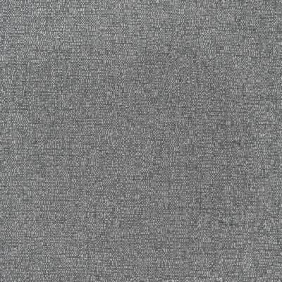 F3356 Metal Fabric