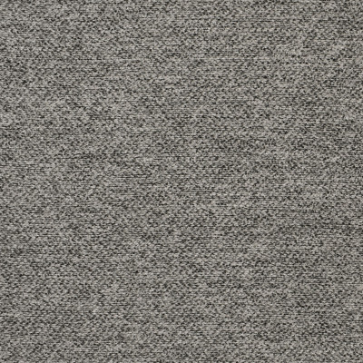 F3357 Pewter Fabric