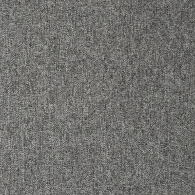 F3358 Graphite Fabric