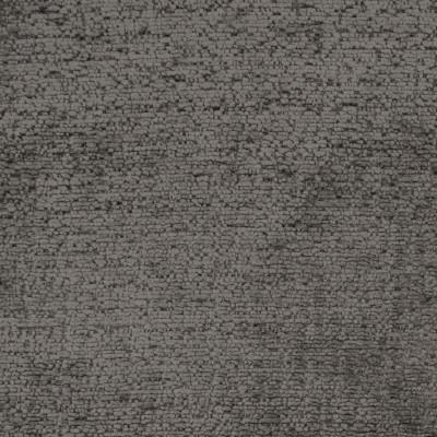 F3360 Iron Fabric