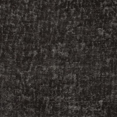 F3361 Shadow Fabric