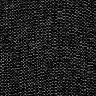 F3362 Charcoal Fabric
