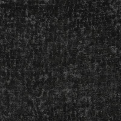 F3363 Midnight Fabric