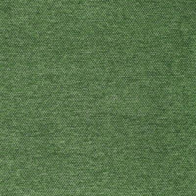 F3370 Moss Fabric