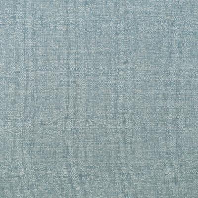 F3372 Summer Sky Fabric