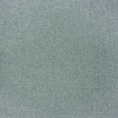 F3373 Steel Fabric