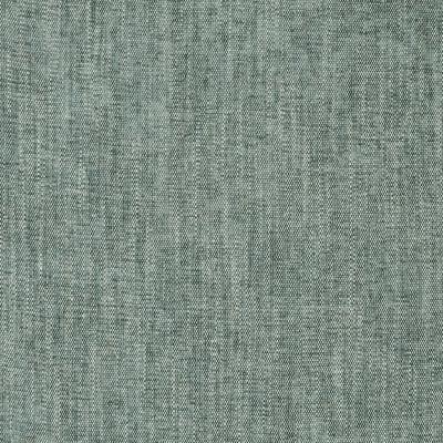 F3375 Mineral Fabric