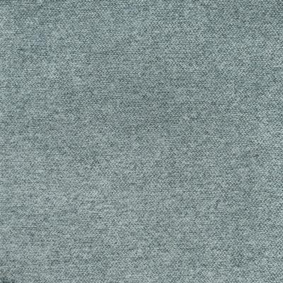 F3376 River Fabric